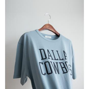 달라스 티셔츠